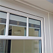 realizzazione veranda con schermature solari