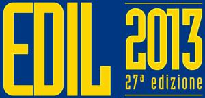 Edil 2013