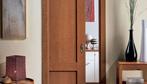 Porta interna in legno Elena